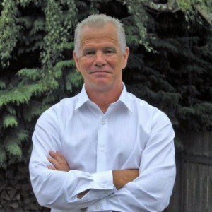 Steve Reilly - SPJ Consulting